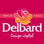 Delbard (Дельбар), Франция