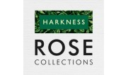 Кустовые розы (шрабы) Harkness (Харкнесс), Англия